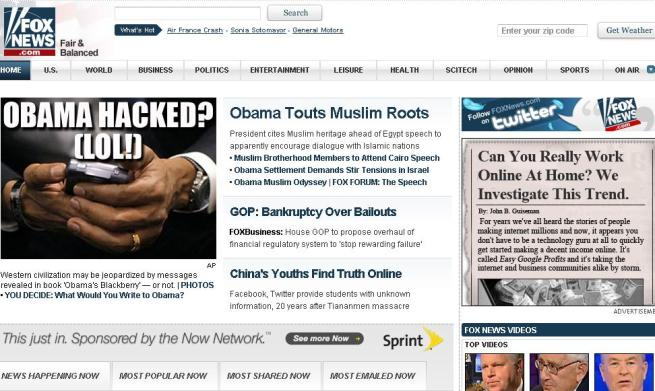 obama_foxnews